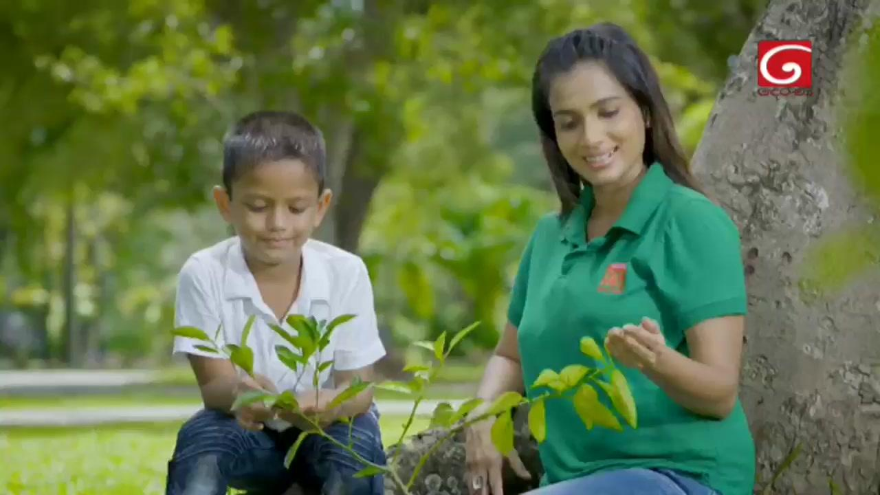 Derana Aruna Live photo