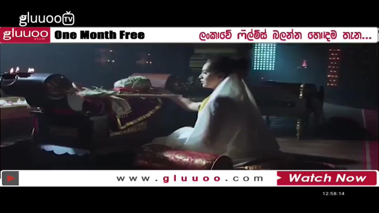 Cartoon - Walas Mulla Epi 97 photo