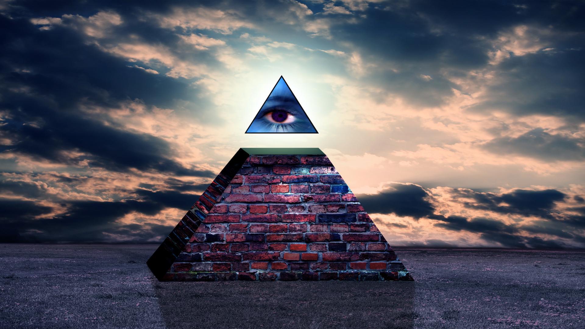 лейла охладела смотреть фото пирамиды масона визуально скрадывать