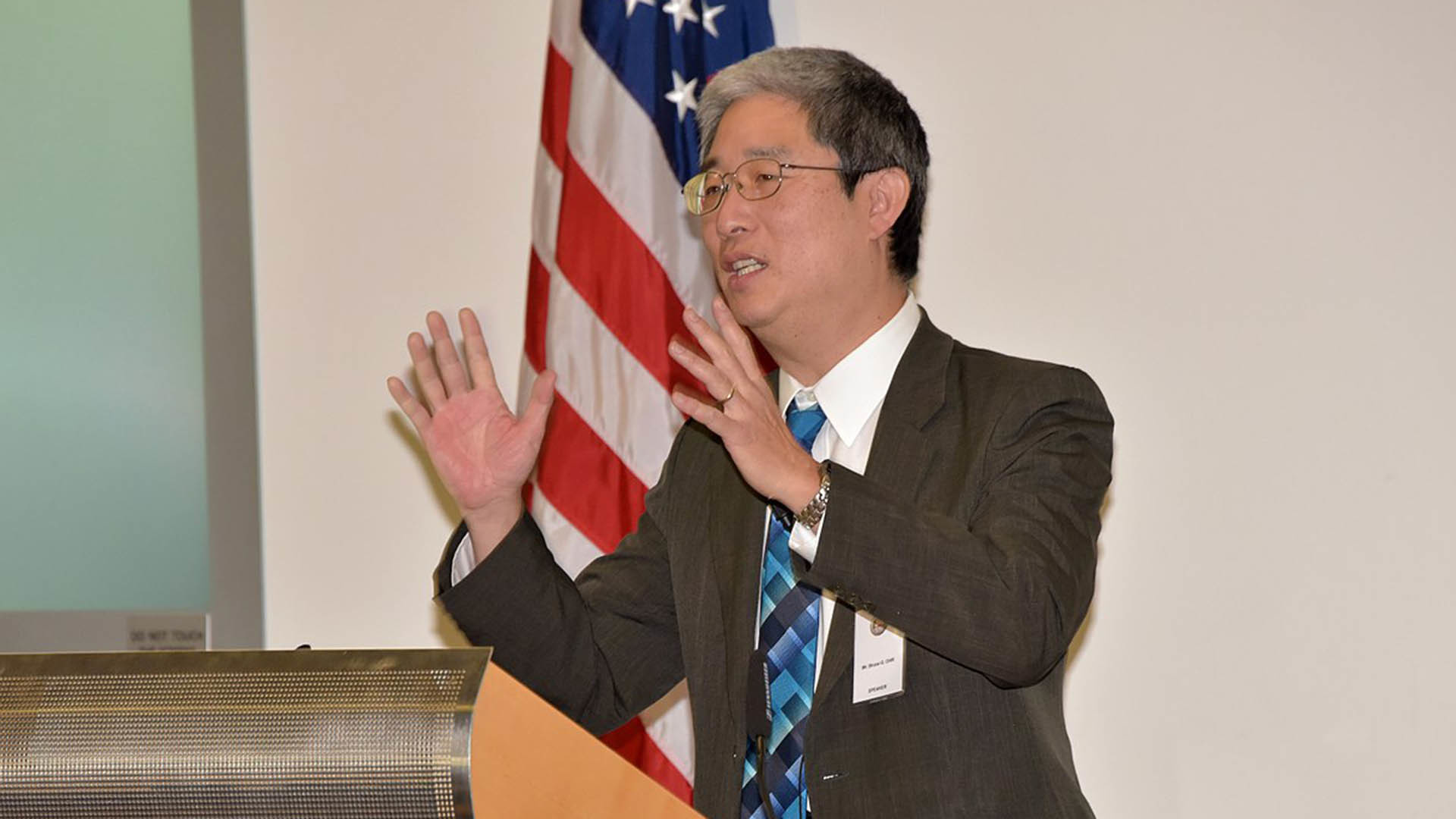 Bruce Ohr the Department of Justice official who brought opposition research on Trump to the FBI did not disclose that Fusion GPS was paying his wife