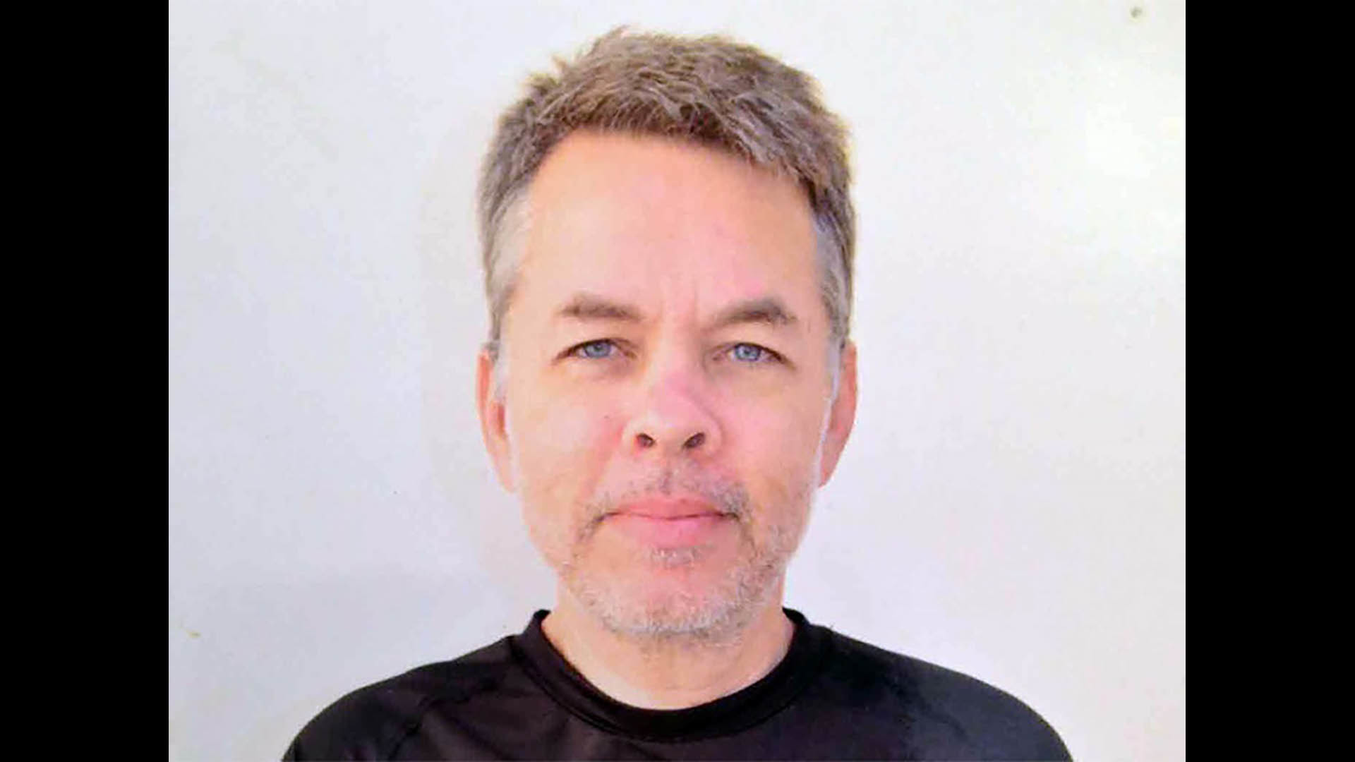 A Turkish court has ordered that Pastor Andrew Brunson be placed under house arrest and released from prison after being jailed for nearly 21 months