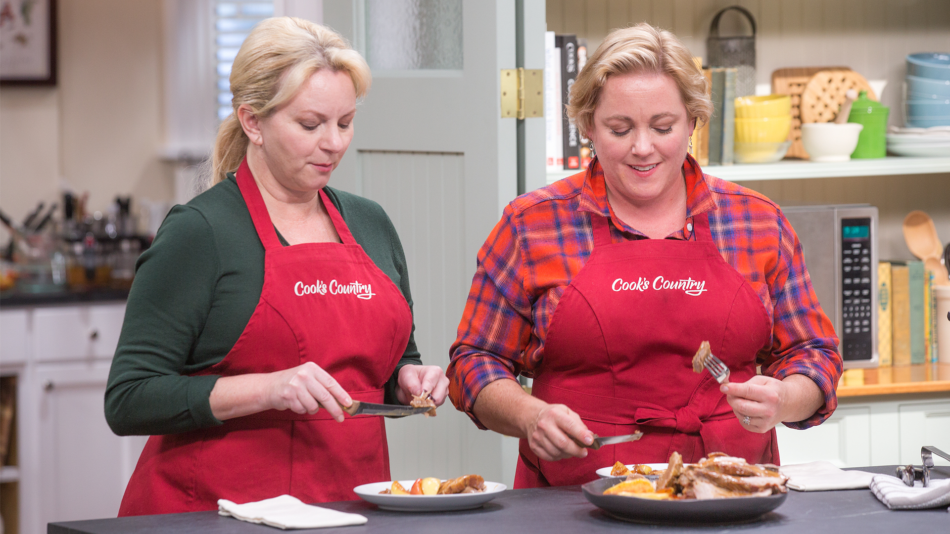 incredible Www Cooks Country Com Part - 1: Cooku0027s Country