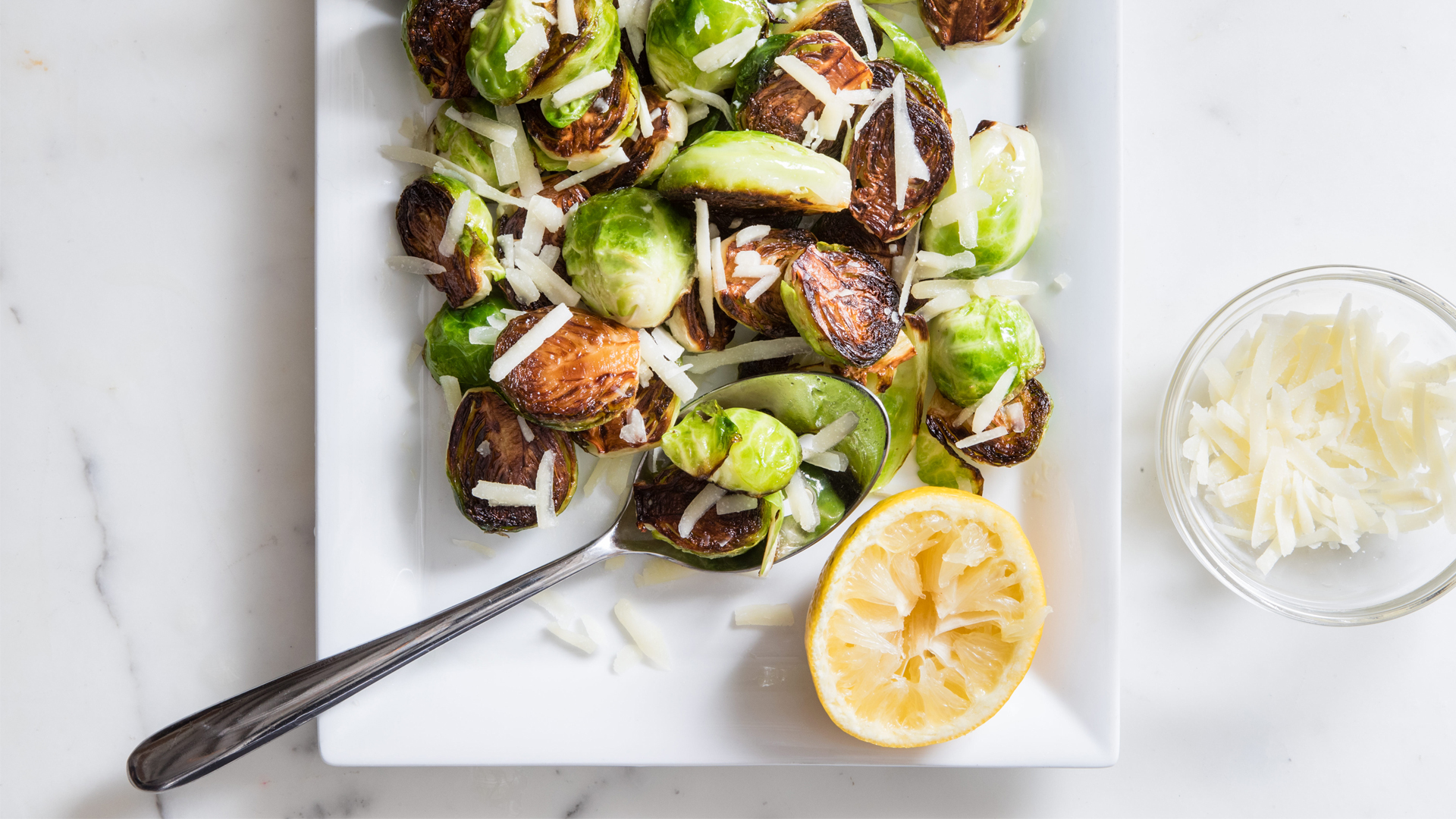 Family fun magazine brussel sprout recipe can not