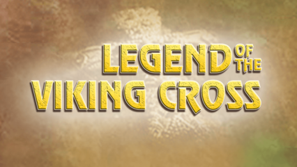 The Legend of Viking Cross