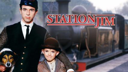 Station Jim