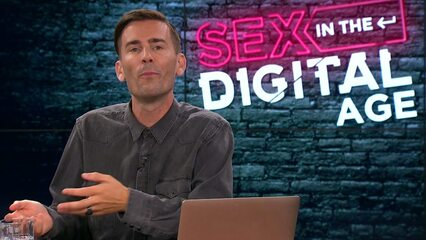 Sex In The Digital Age - 1