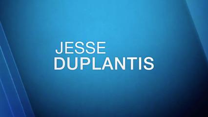 Jesse - Jesse Duplantis