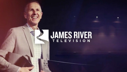 James River TV