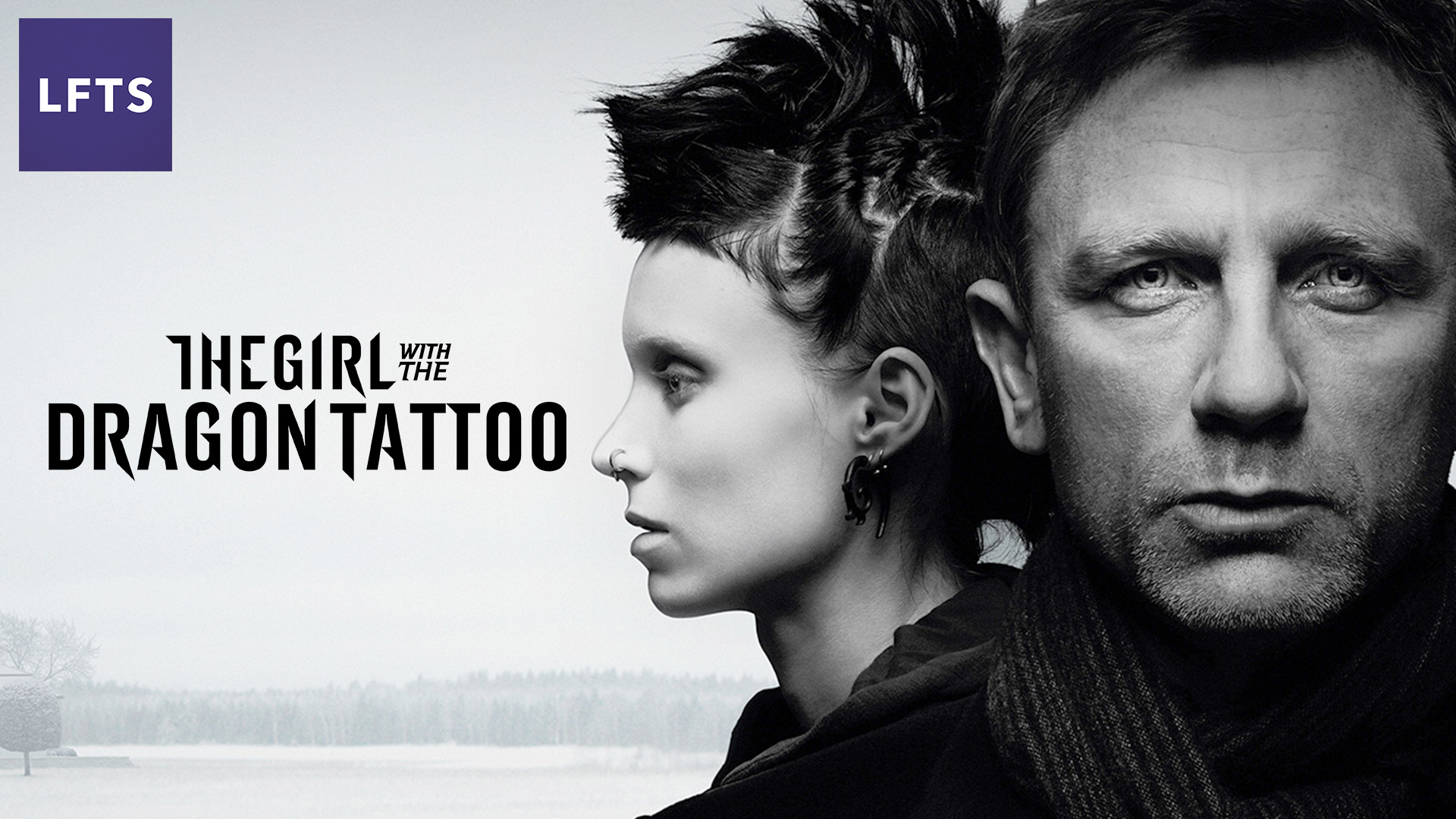 The Girl With The Dragon Tattoo Breaking Convention Nebula