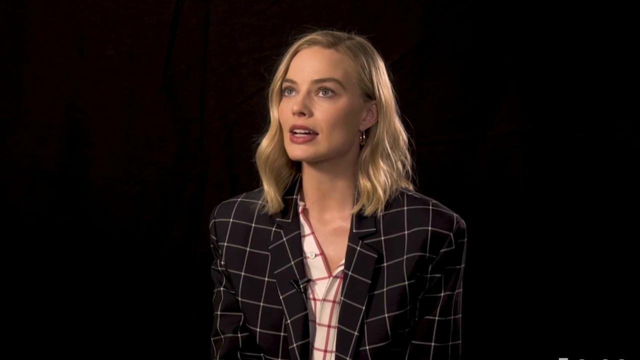 Best Actress 2018